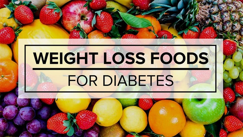 Weight-Loss-Foods-for-Diabetes