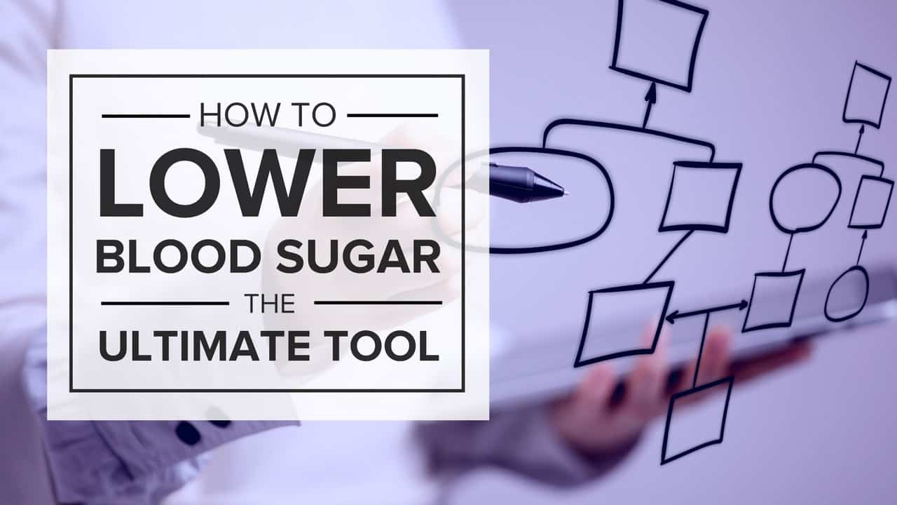 How-to-Lower-Blood-Sugar-the-Ultimate-Tool-Feature