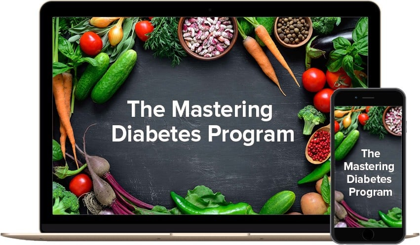 Mastering-Diabetes-Program-White