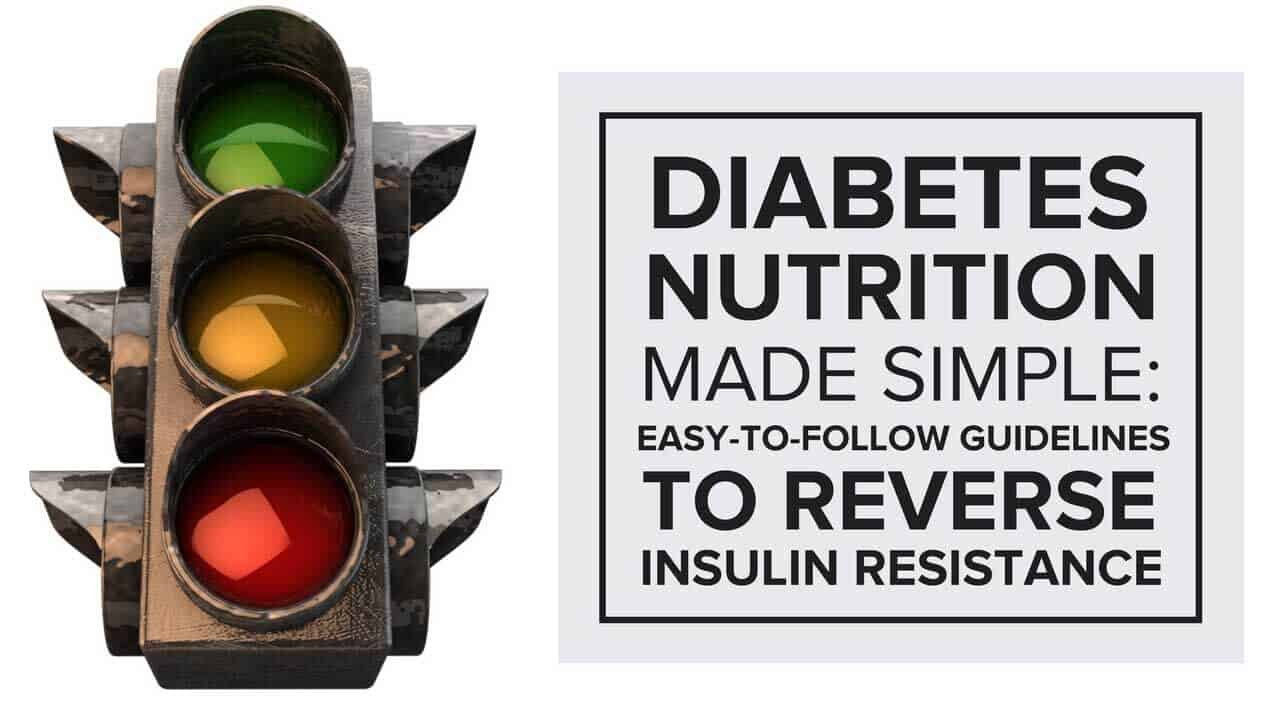 diabetes-nutrition-traffic-light-optimized