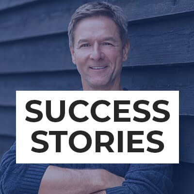 Sidebar-Success-Stories