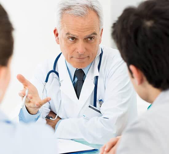 Doctor-Patient1