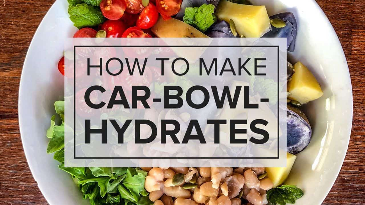Car-Bowl-Hydrates-Newsletter
